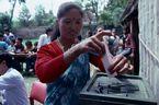 ネパール・カトマンドュウno.0076
