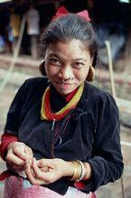 ネパール・カトマンドュウno.0078