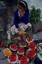 ネパール・カトマンドュウno.0087