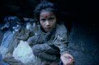 ネパール・カトマンドュウno.0089