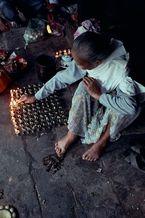 ネパール・カトマンドュウno.0101