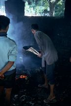 ネパール・カトマンドュウno.0104