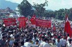 ネパール・カトマンドュウno.0107