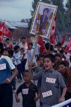 ネパール・カトマンドュウno.0114