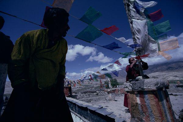 ネパール・ムスタンno.0070