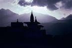 ネパール・ムスタンno.0079