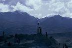 ネパール・ムスタンno.0081