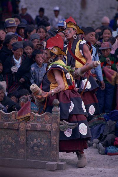 ネパール・ムスタンno.0083