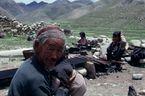 ネパール・ドルパno.0125
