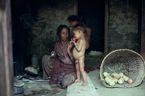 ネパール・ドルパno.0135