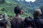 ネパール・ドルパno.0138
