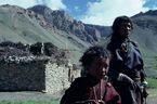 ネパール・ドルパno.0140