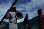 ネパール・ジュムラno.0012