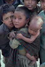 ネパール・ドルパno.0143