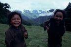 ネパール・ドルパno.0145