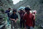 ネパール・ドルパno.0150