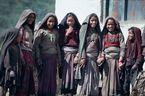 ネパール・ジュムラno.0013