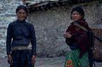 ネパール・ドルパno.0157