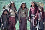 ネパール・ジュムラno.0016
