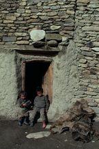 ネパール・ドルパno.0164