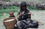 ネパール・ドルパno.0165