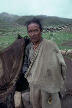 ネパール・ドルパno.0166