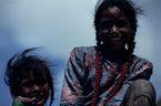 ネパール・ジュムラno.0017
