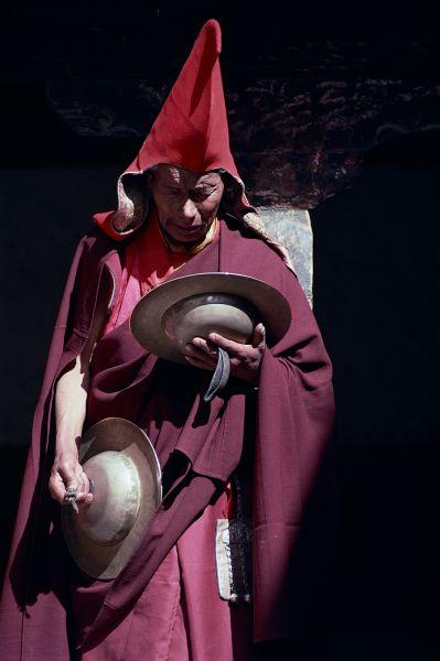 ネパール・ムスタンno.0088