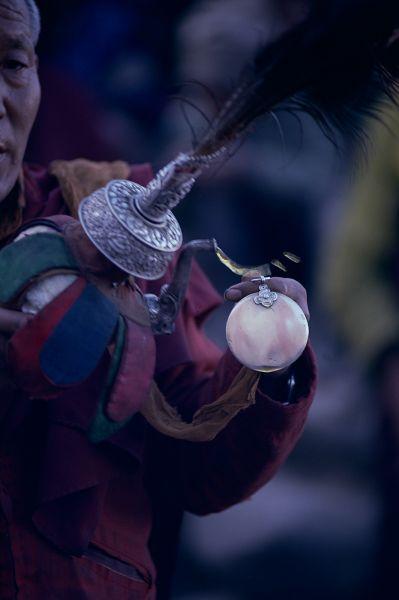 ネパール・ムスタンno.0089