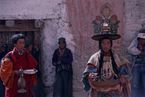 ネパール・ムスタンno.0090