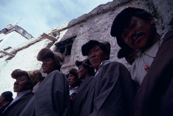 ネパール・ムスタンno.0092