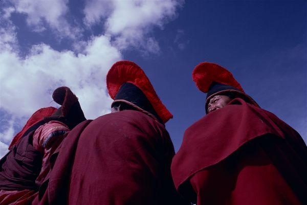 ネパール・ムスタンno.0093
