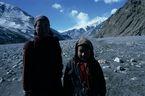 ネパール・ムスタンno.0094