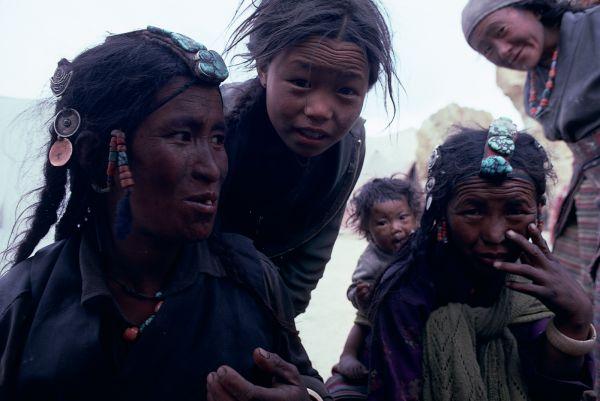 ネパール・ムスタンno.0096