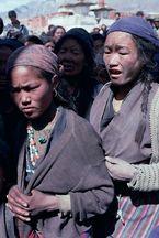 ネパール・ムスタンno.0101
