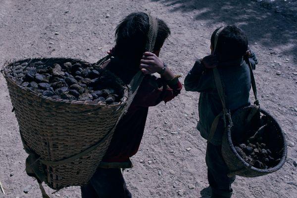ネパール・ムスタンno.0102