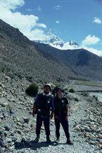 ネパール・ムスタンno.0103