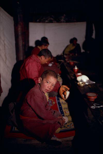 ネパール・ムスタンno.0104