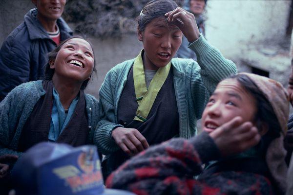 ネパール・ムスタンno.0106