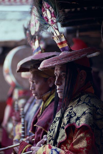 ネパール・ムスタンno.0111