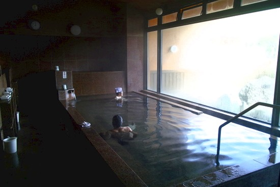 [no.640] 2013年11月27日 「高橋芳宣の器展」(12月1日まで/前橋・ノ ...